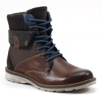 T96410BROWNLEATHER_L