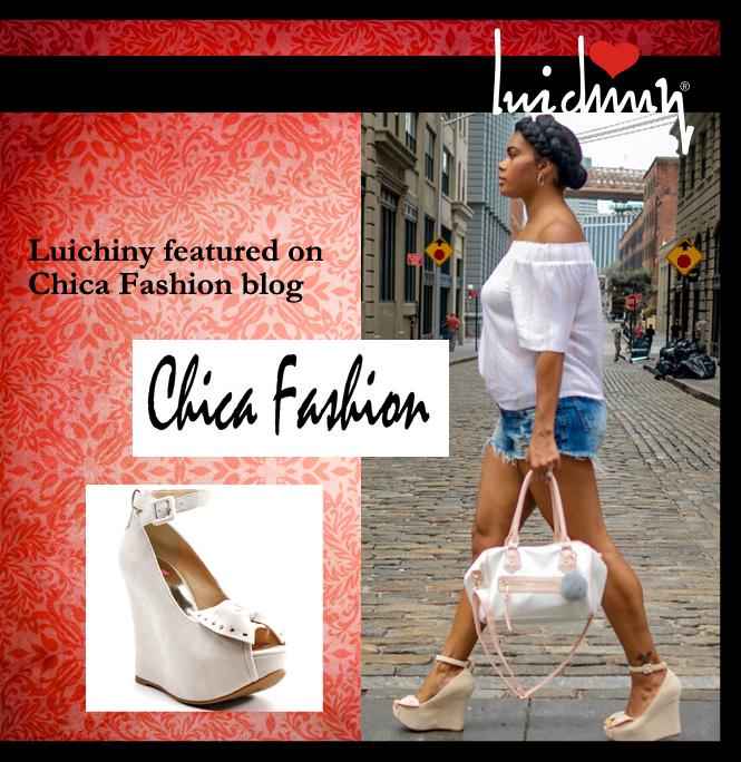 chica-fashion