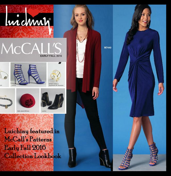 mccalls-early-fall