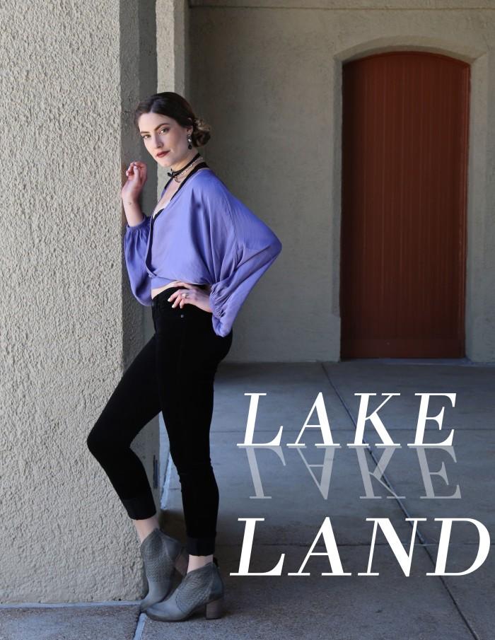 lake land.jpg